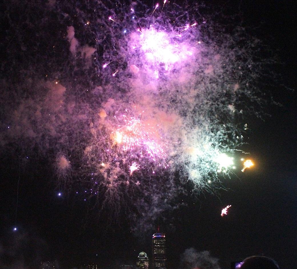 boston july 4 2013 fireworks 3
