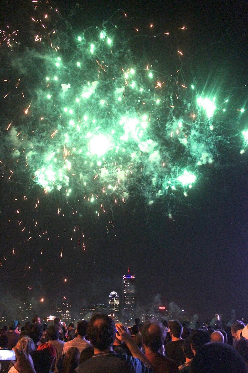 boston july 4 2013 fireworks 31