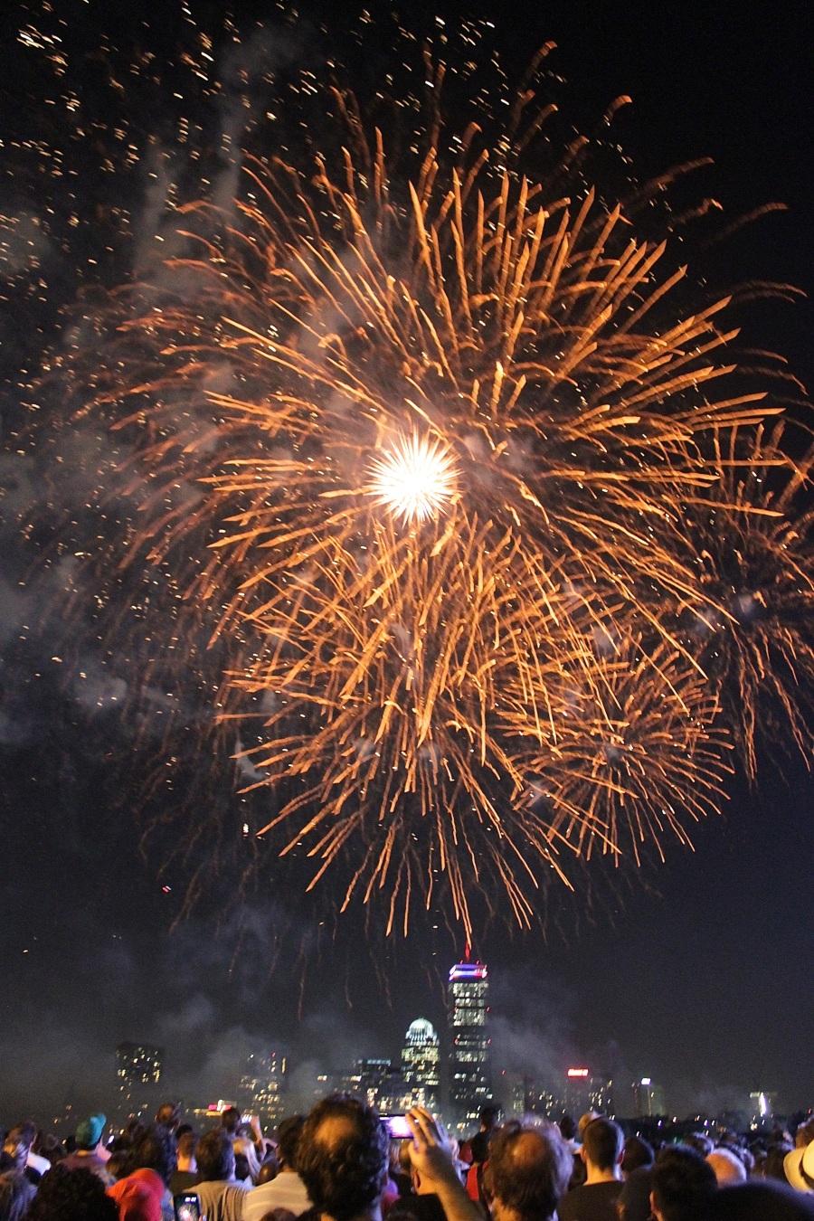 boston july 4 2013 fireworks 32