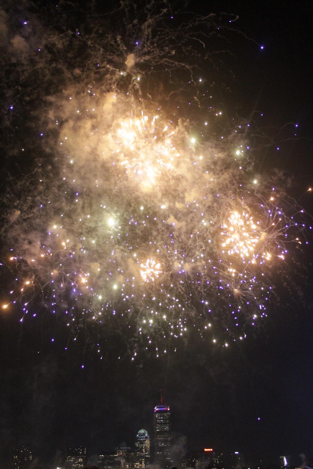 boston july 4 2013 fireworks 33