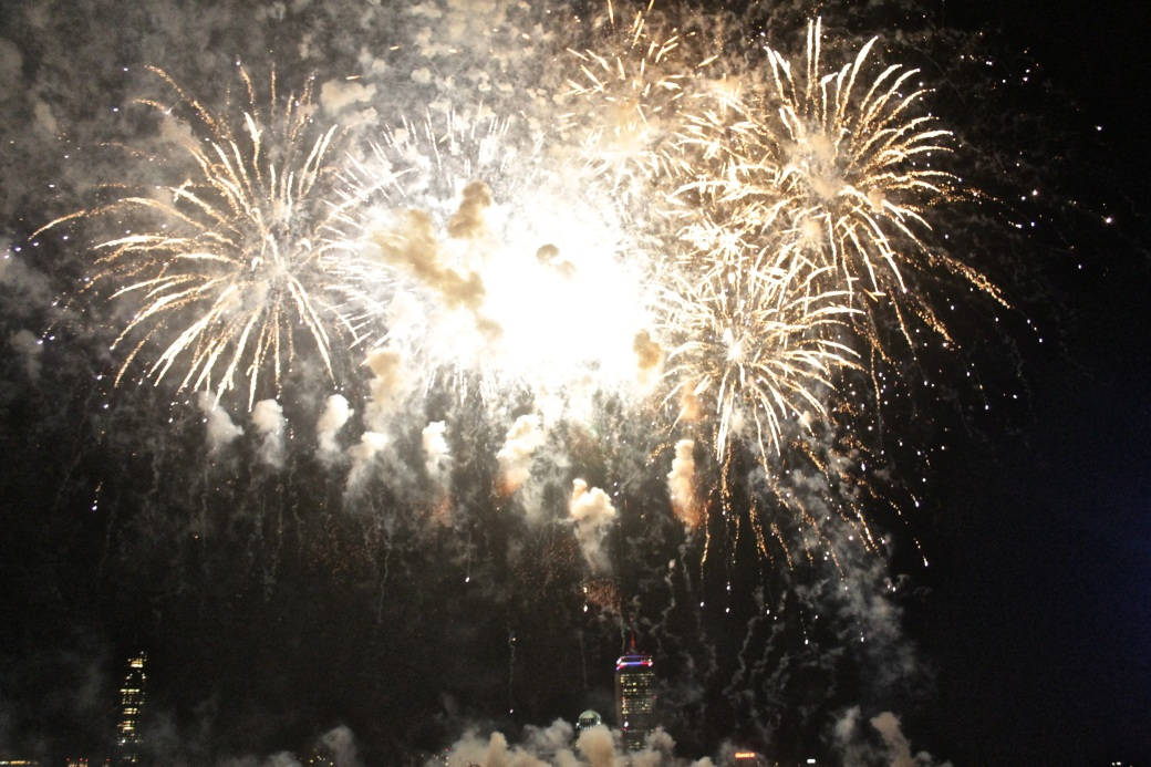 boston july 4 2013 fireworks 34