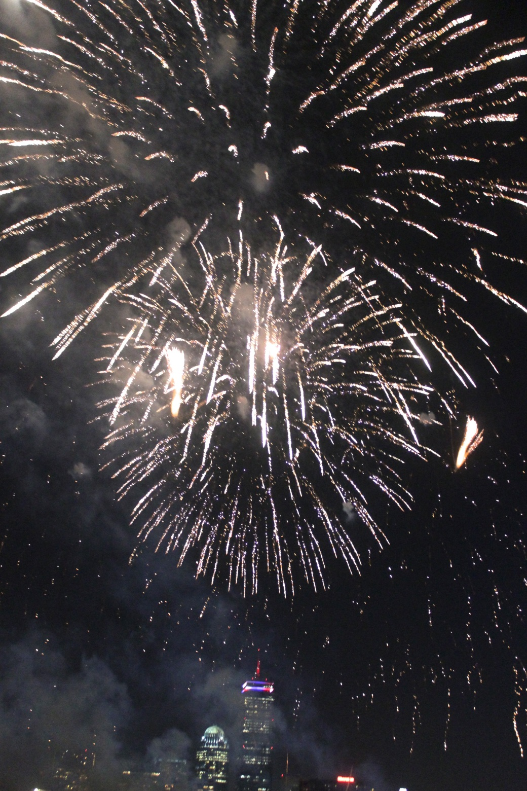 boston july 4 2013 fireworks 35