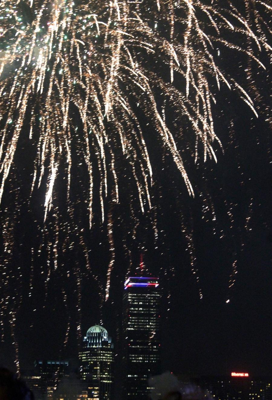 boston july 4 2013 fireworks 36