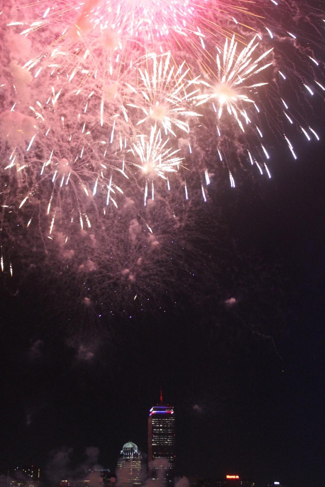 boston july 4 2013 fireworks 37