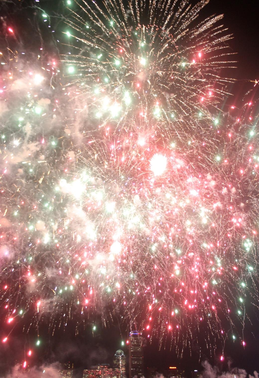 boston july 4 2013 fireworks 38