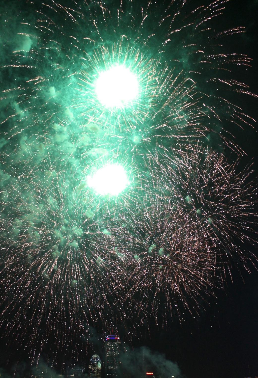 boston july 4 2013 fireworks 39