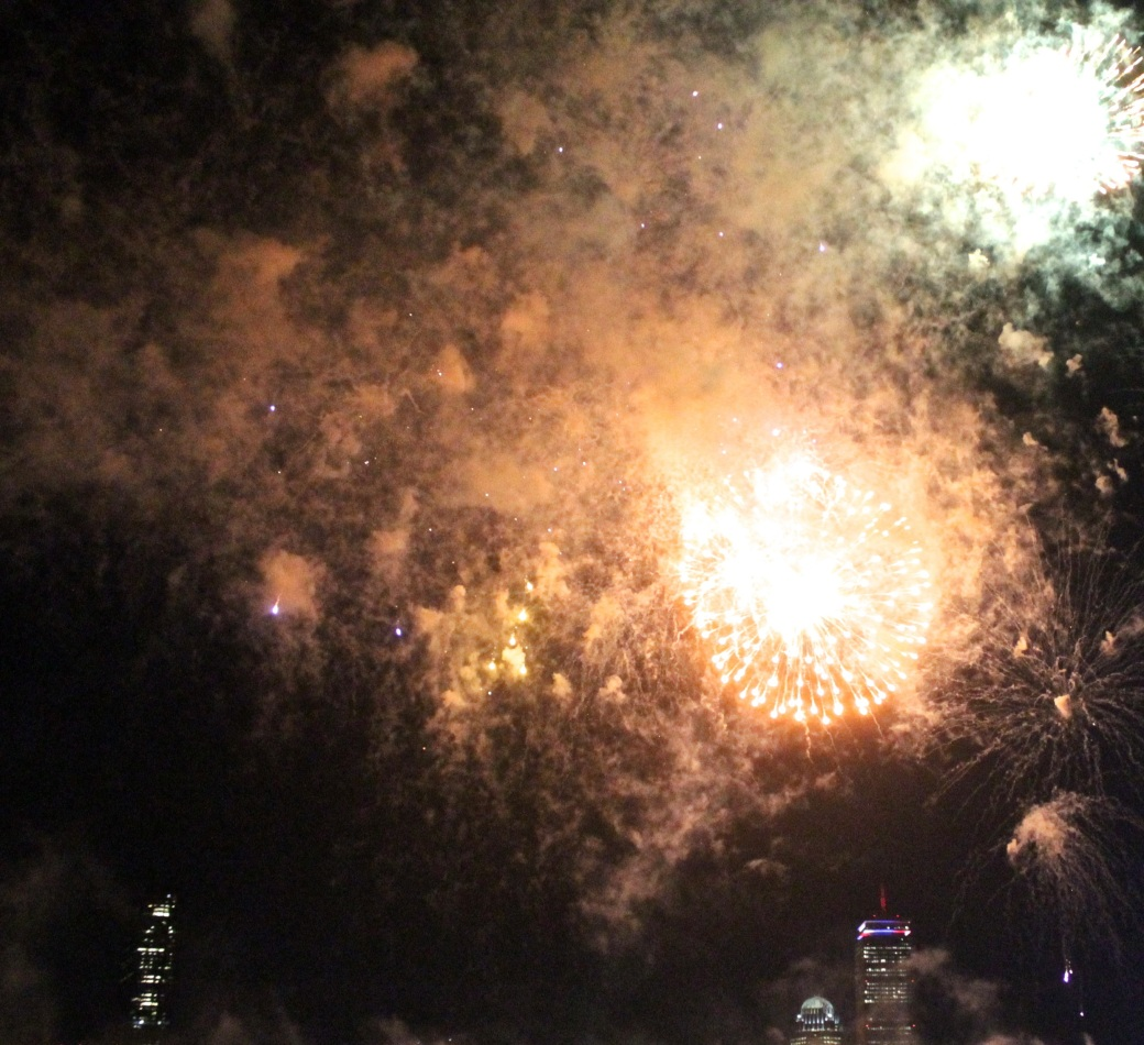 boston july 4 2013 fireworks 4