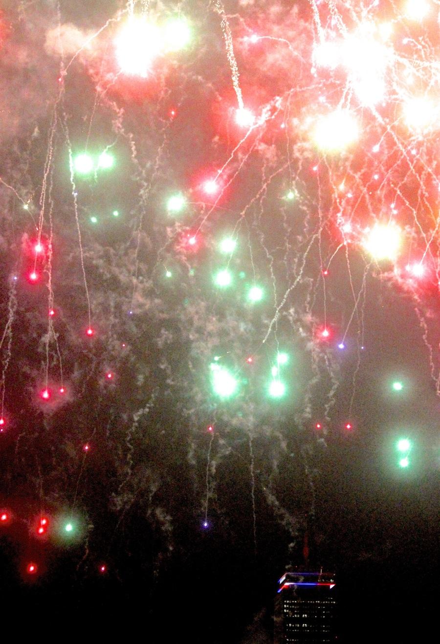boston july 4 2013 fireworks 5