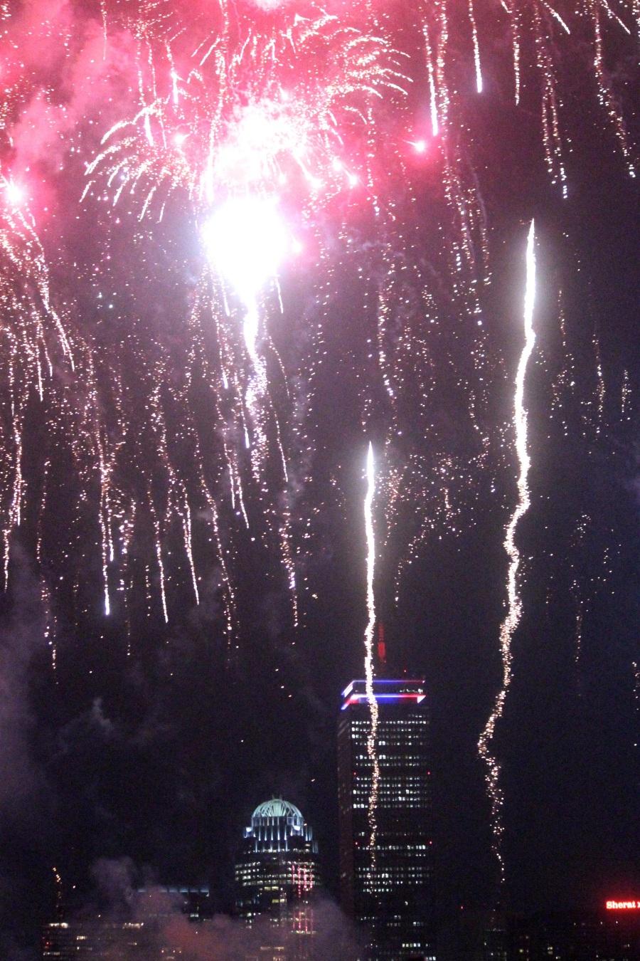 boston july 4 2013 fireworks 6