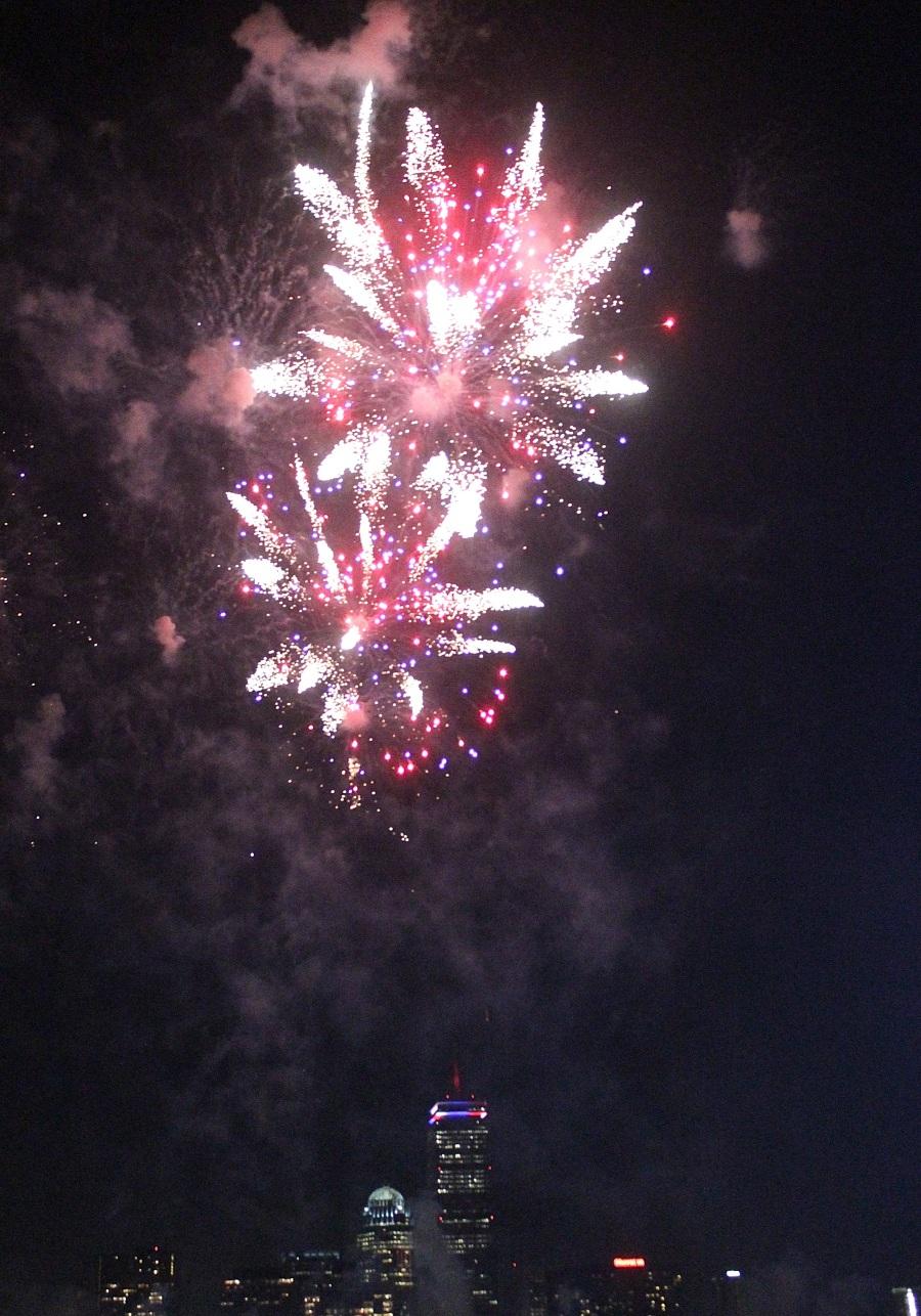 boston july 4 2013 fireworks 7