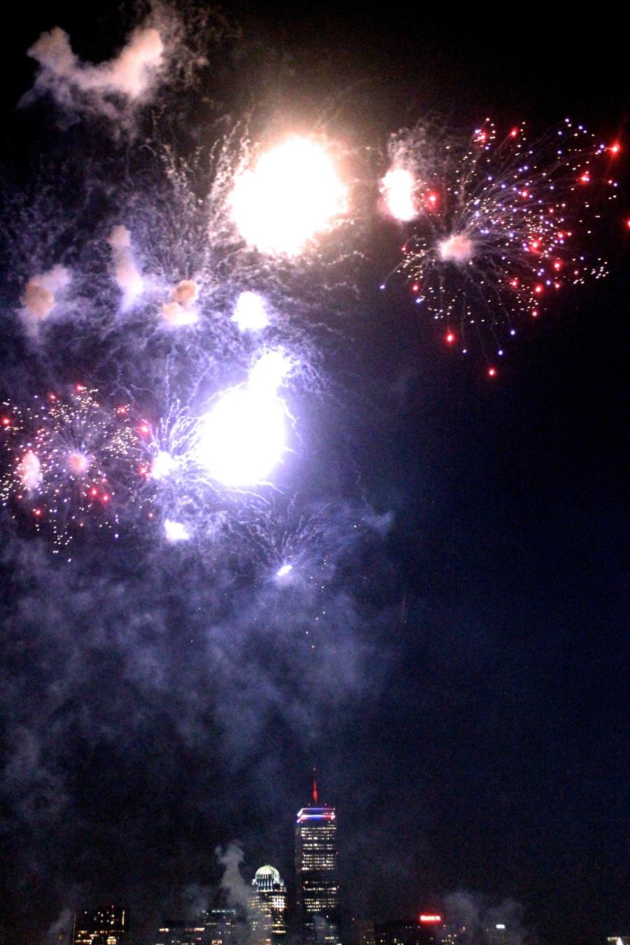 boston july 4 2013 fireworks 8