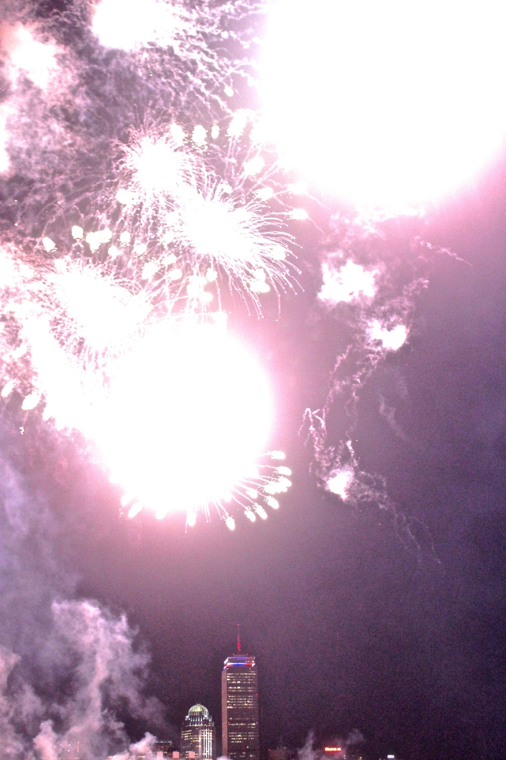 boston july 4 2013 fireworks 9