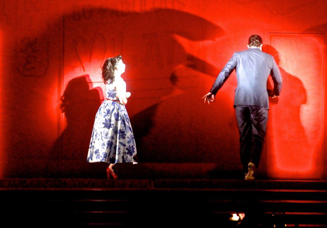 boston shakespeare on the common stage two gentlemen of verona 10