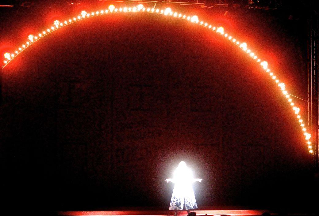 boston shakespeare on the common stage two gentlemen of verona 11