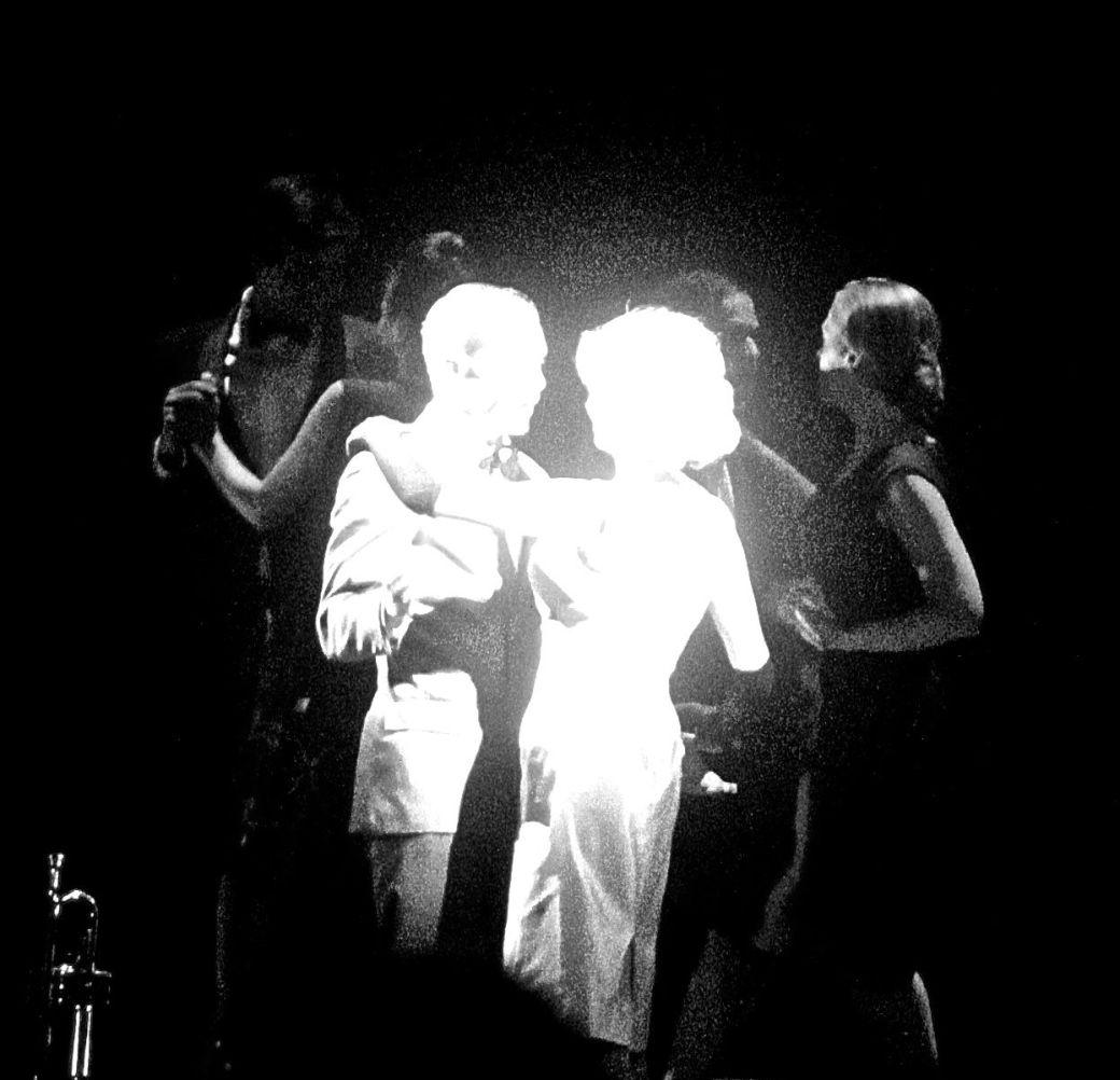 boston shakespeare on the common stage two gentlemen of verona 6