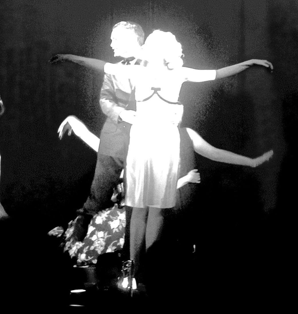 boston shakespeare on the common stage two gentlemen of verona 7
