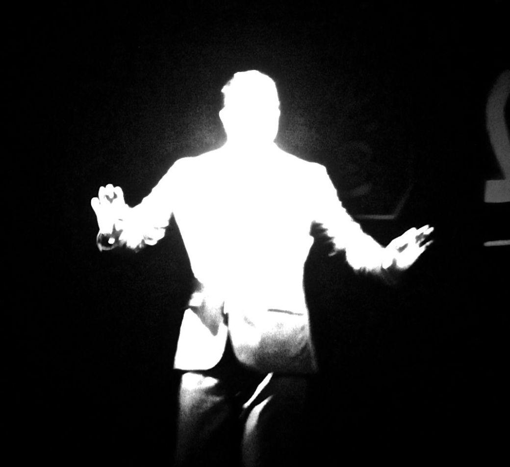 boston shakespeare on the common stage two gentlemen of verona 8