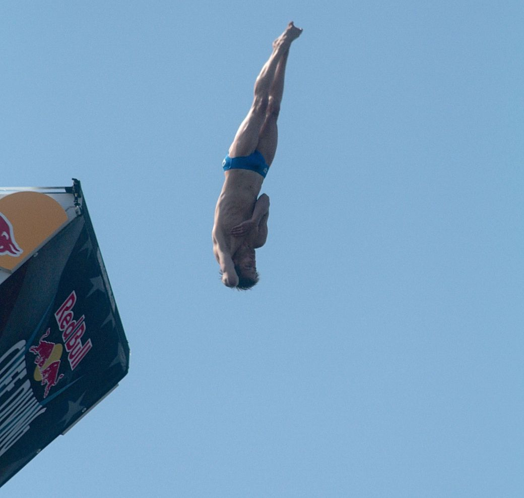 boston institute of contemporary art diving competition august 25 2013 48