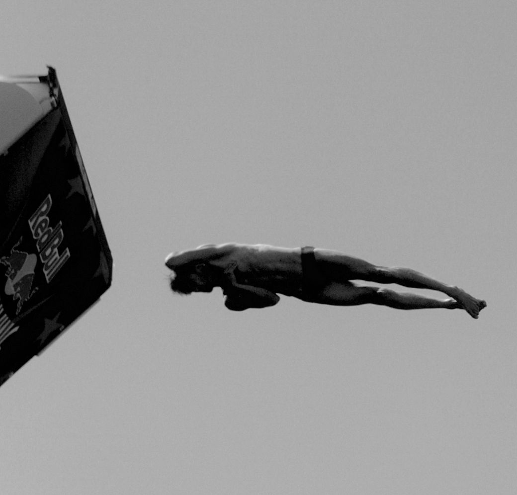 boston institute of contemporary art diving competition august 25 2013 49