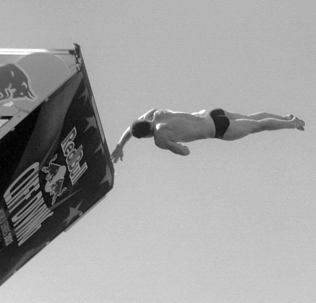 boston institute of contemporary art diving competition august 25 2013 54