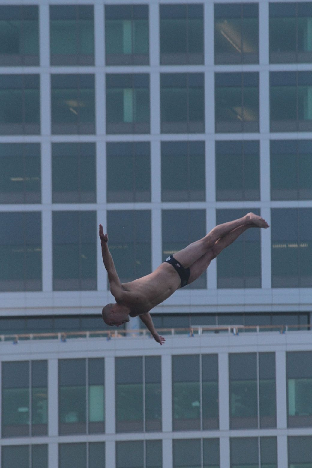 boston institute of contemporary art diving competition august 25 2013 61