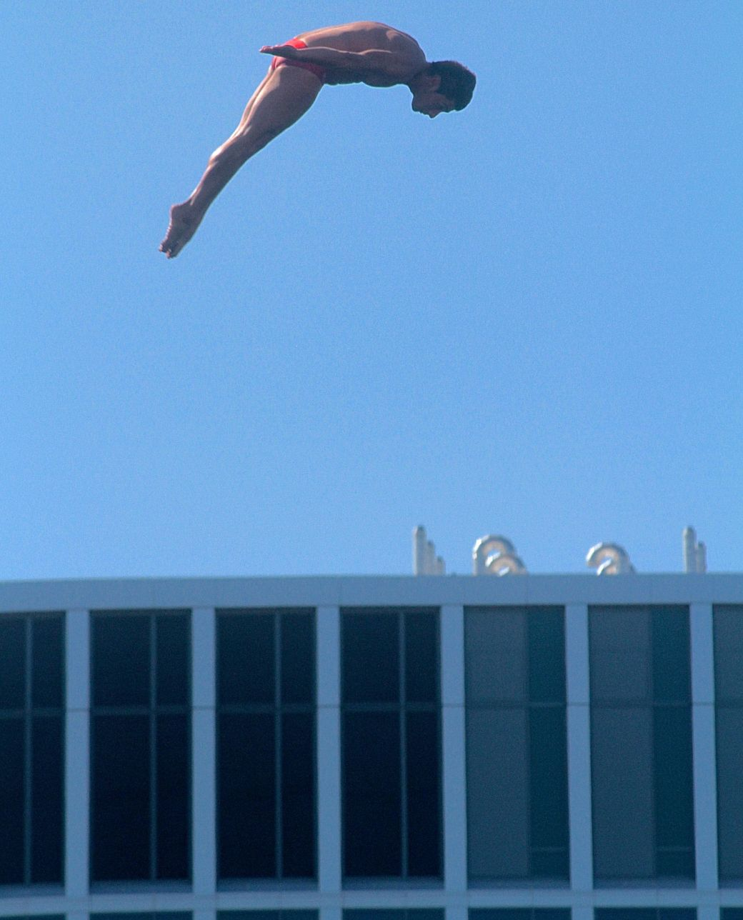 boston institute of contemporary art diving competition august 25 2013 72
