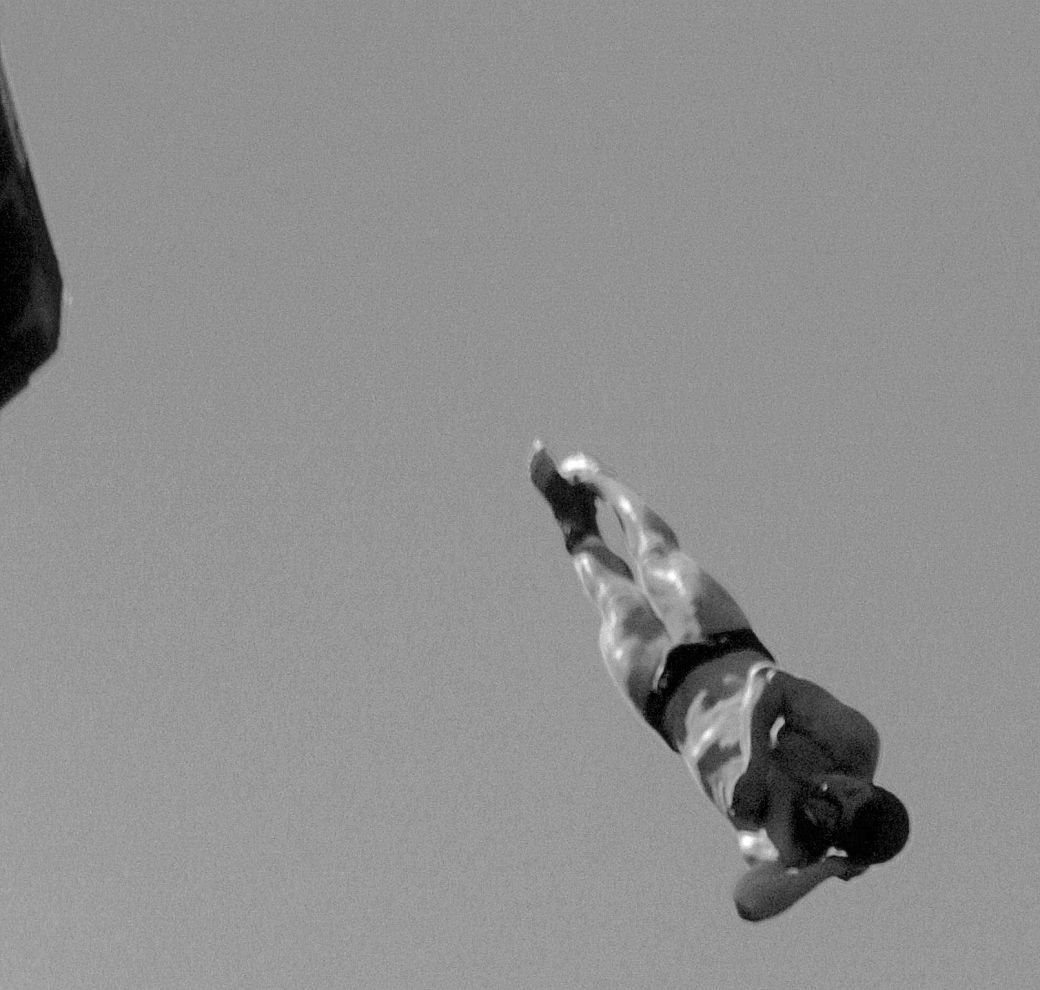 boston institute of contemporary art diving competition august 25 2013 79