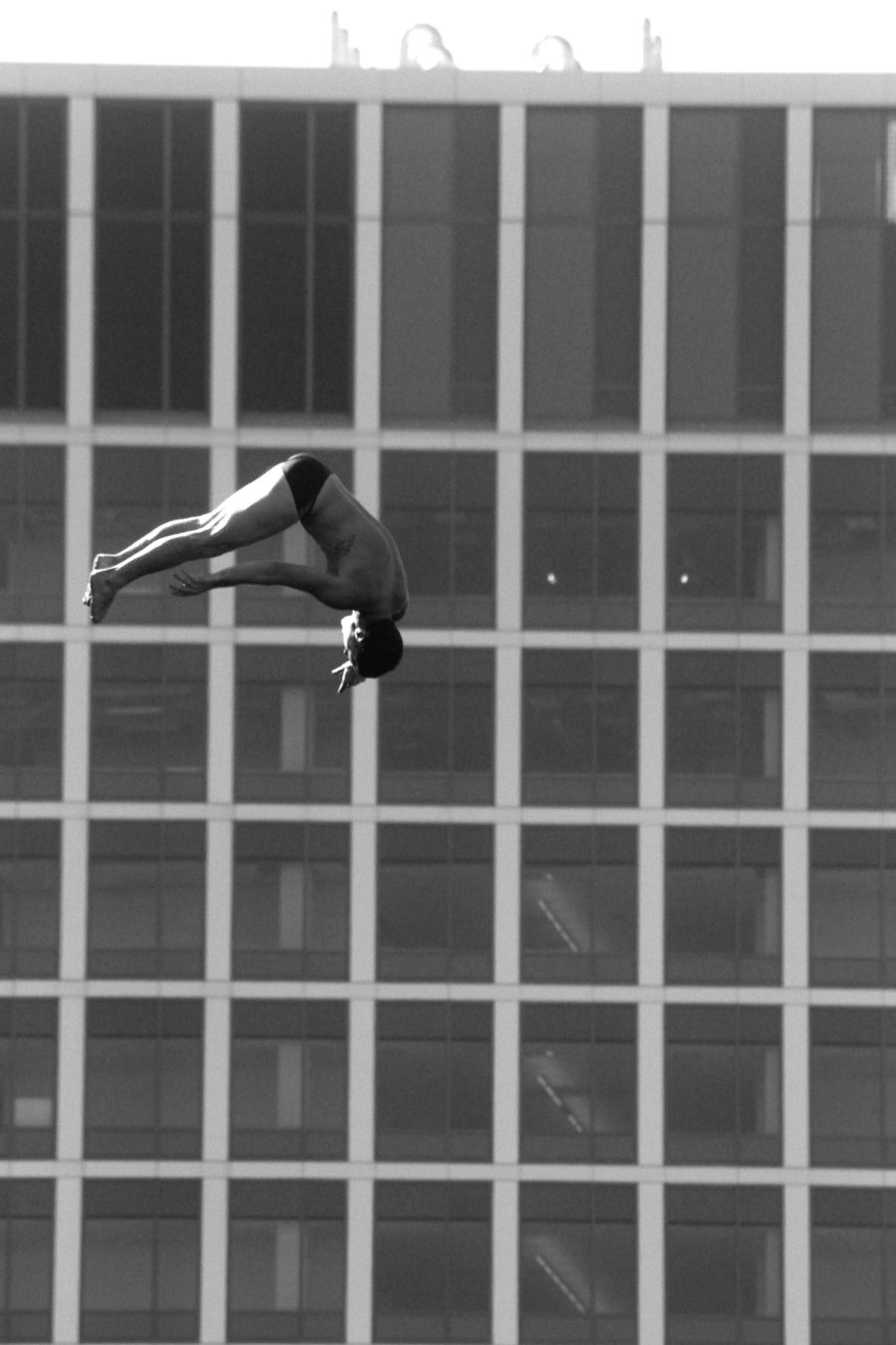 boston institute of contemporary art diving competition august 25 2013 87