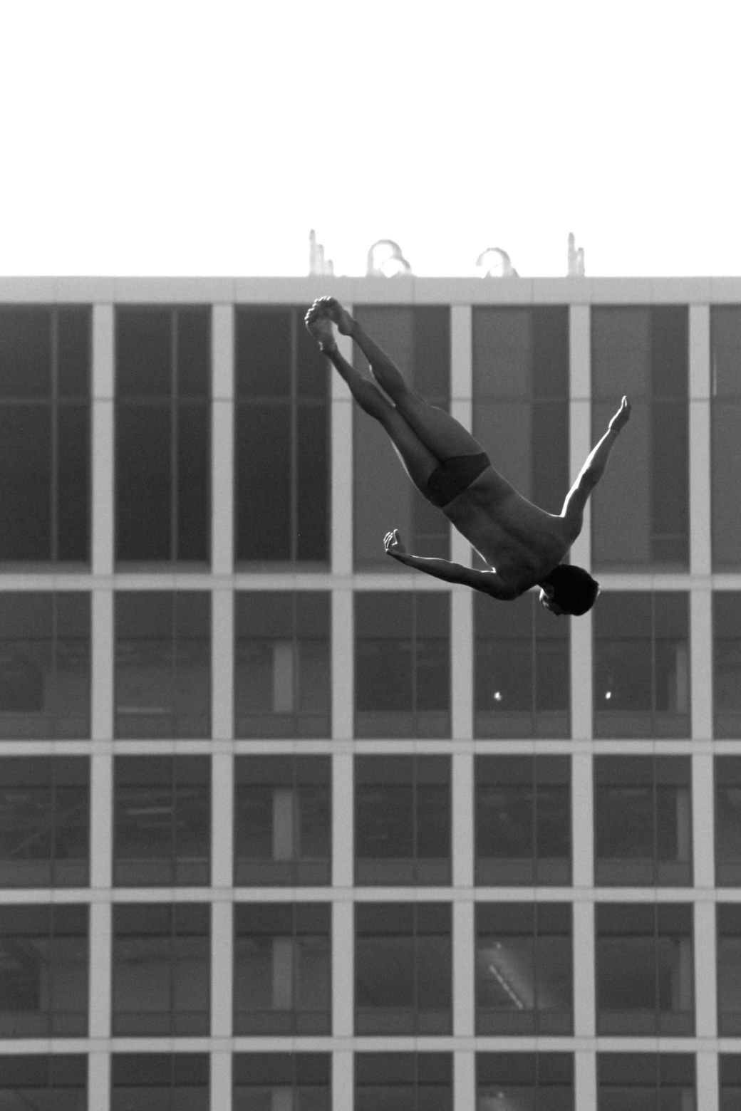 boston institute of contemporary art diving competition august 25 2013 95