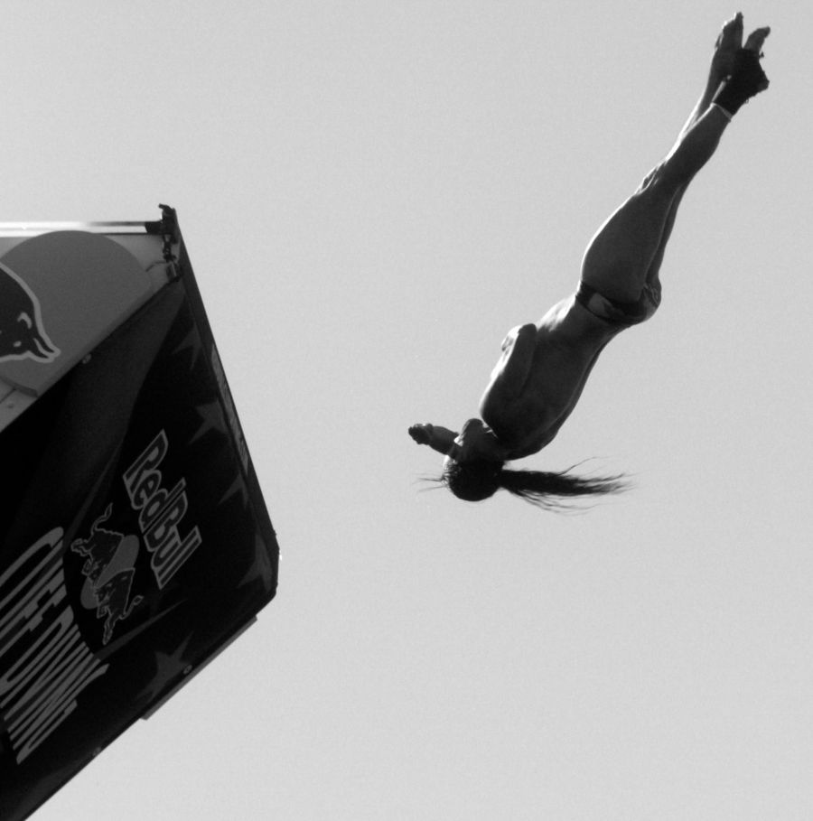 boston institute of contemporary art diving competition august 25 2013 96 orlando duque