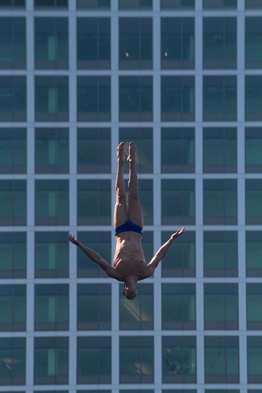 boston institute of contemporary art diving competition august 25 2013 98