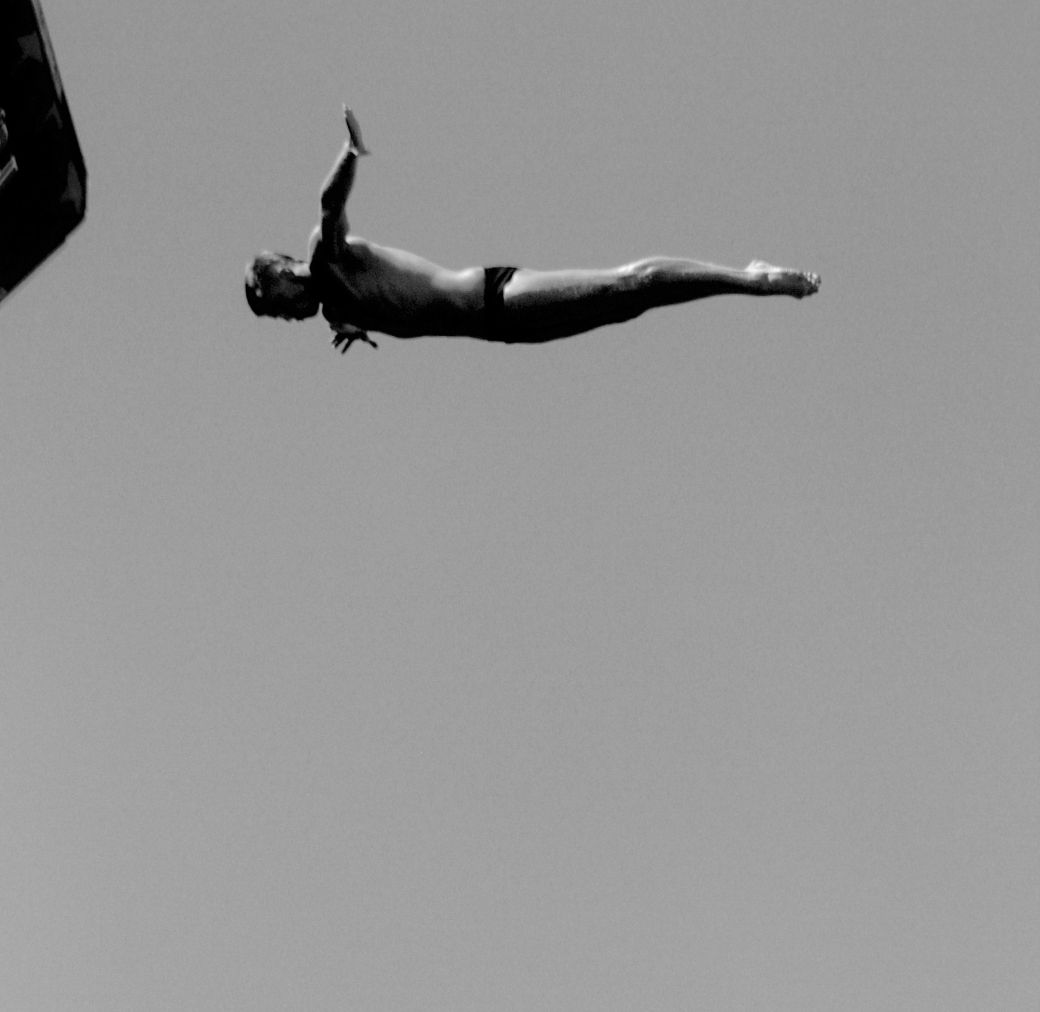 boston institute of contemporary art red bull diving competition august 25 2013 7