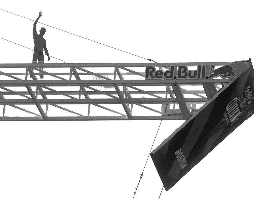 boston red bull diving contest august 25 institute of contemporary art contrast photos 1