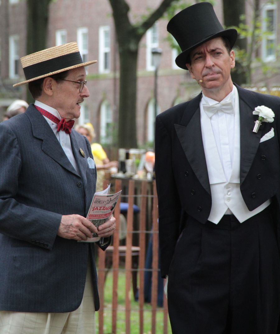 new york city governors island 20 jazz age party 2013 10