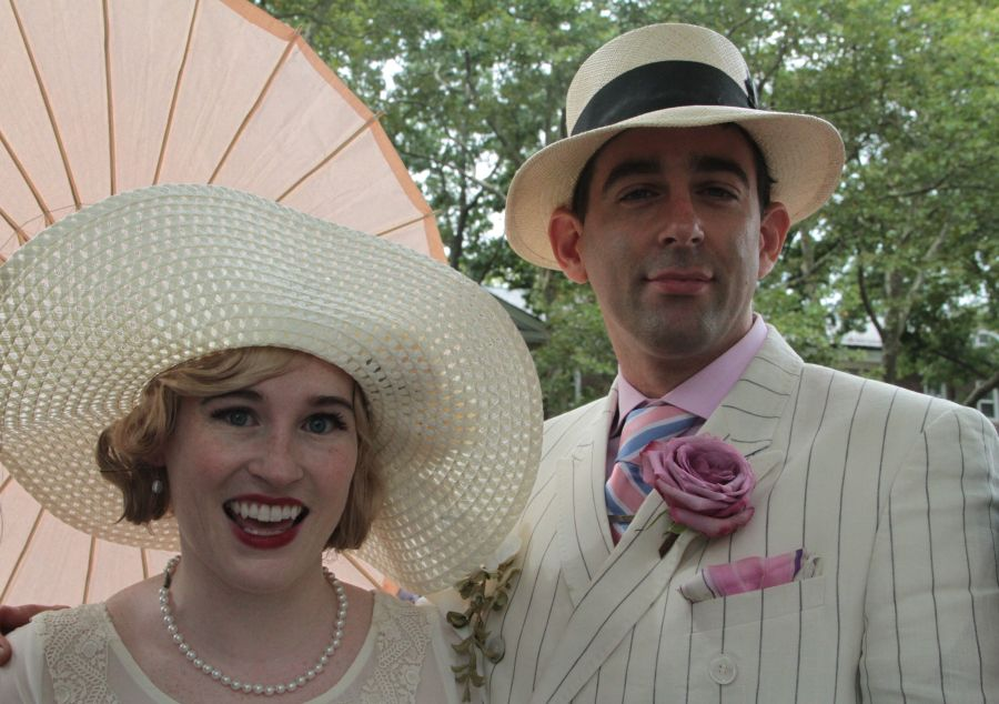 new york city governors island 20 jazz age party 2013 12