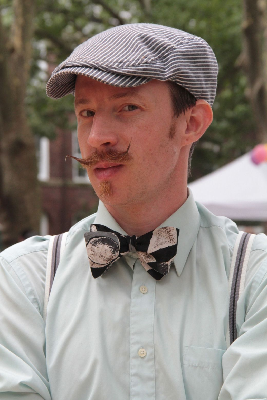 new york city governors island 20 jazz age party 2013 24