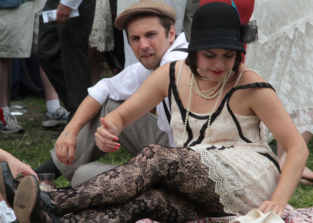 new york city governors island 20 jazz age party 2013 30