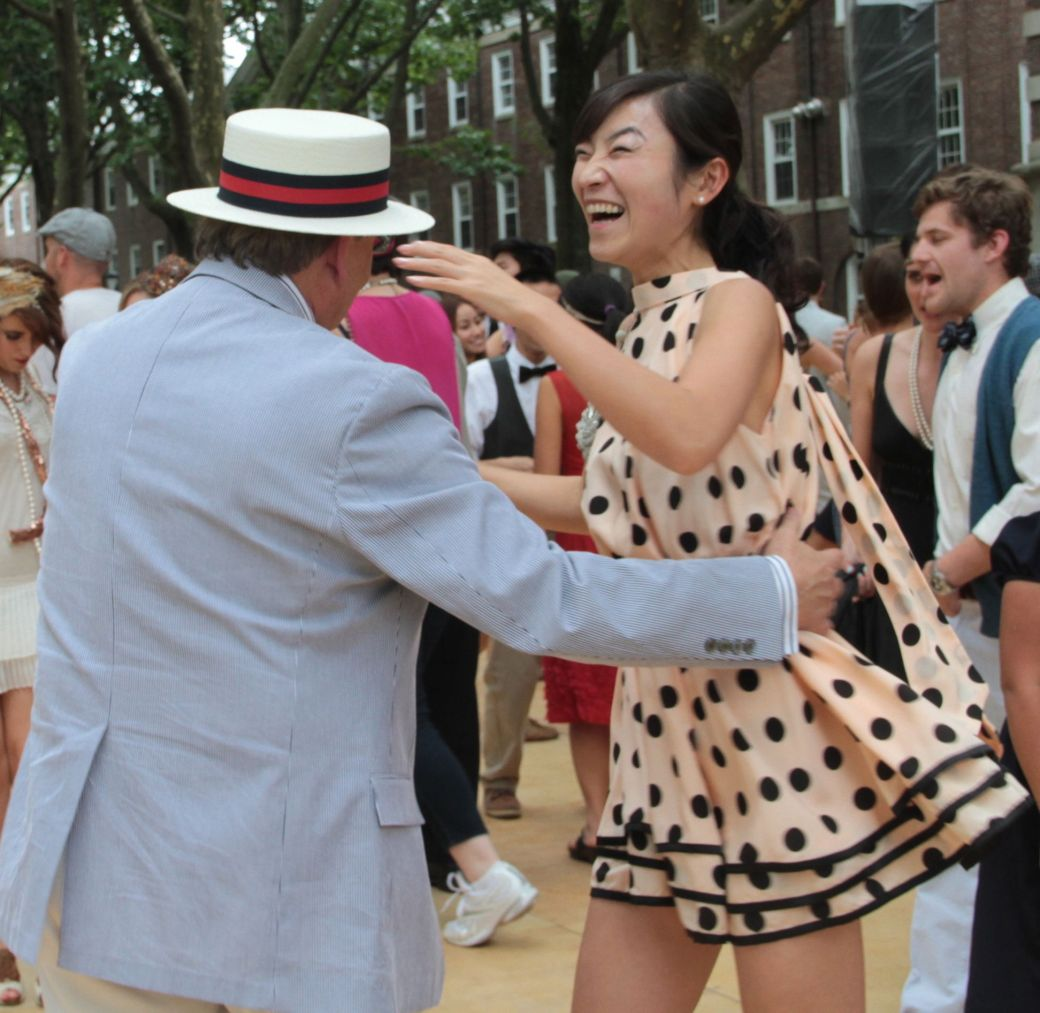 new york city governors island 20 jazz age party 2013 35