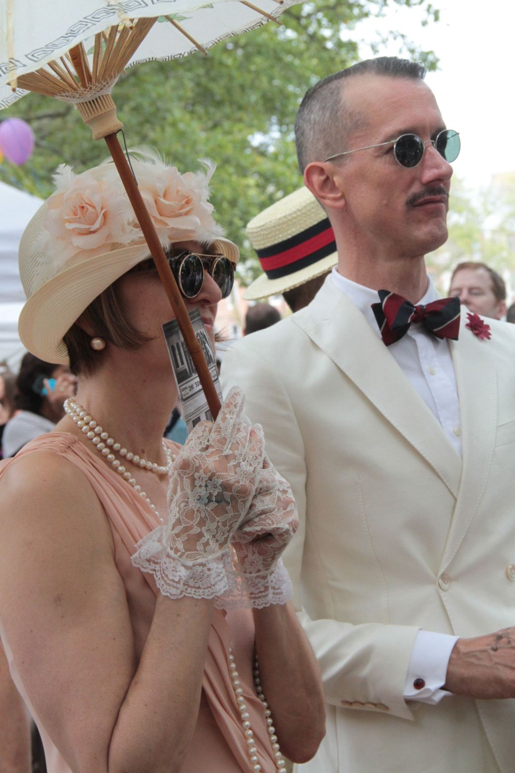 new york city governors island 20 jazz age party 2013 8