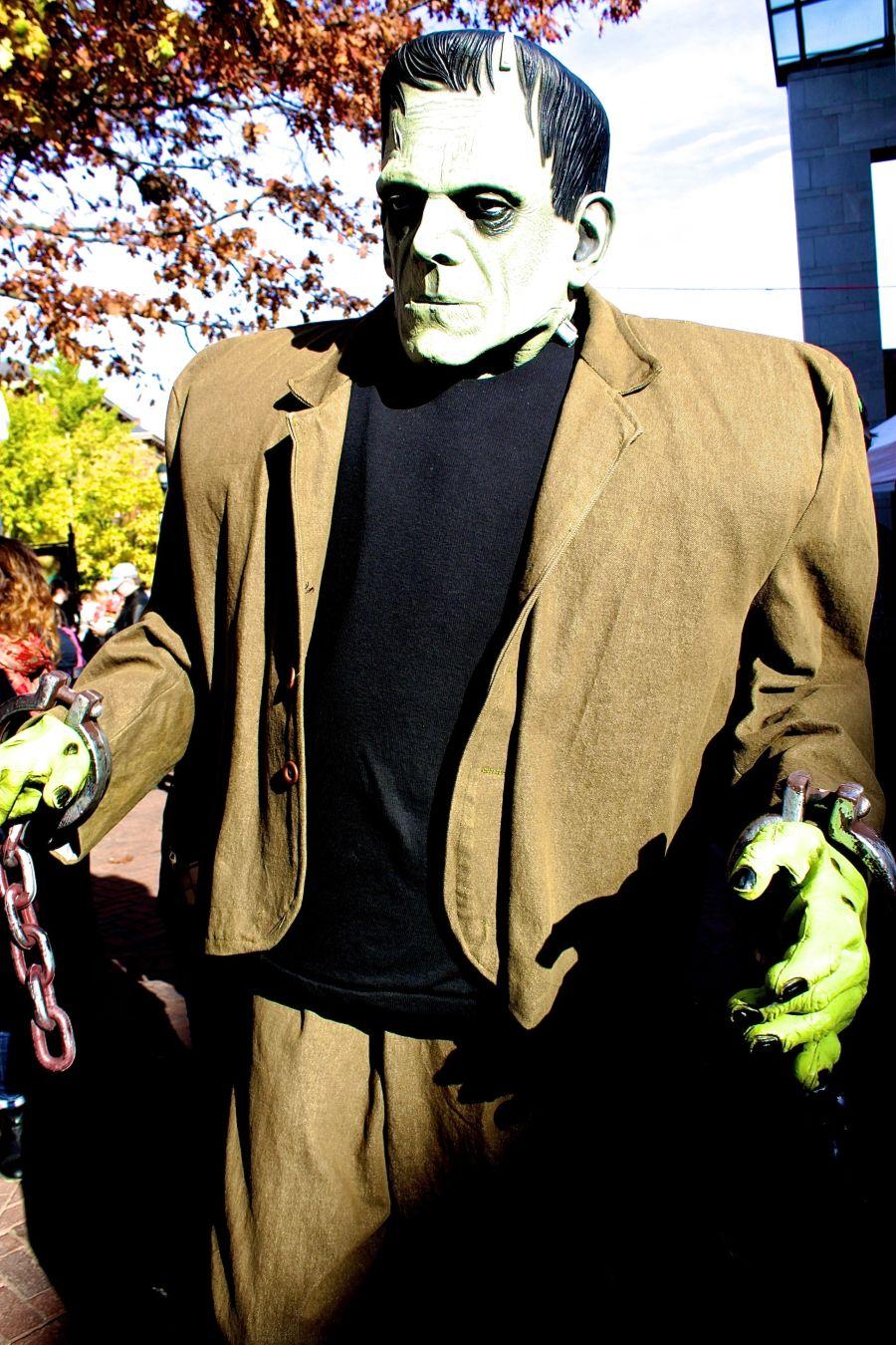 salem halloween 2013 frankenstein 3
