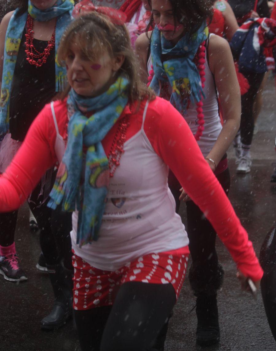 boston cupid undies run february 15 14