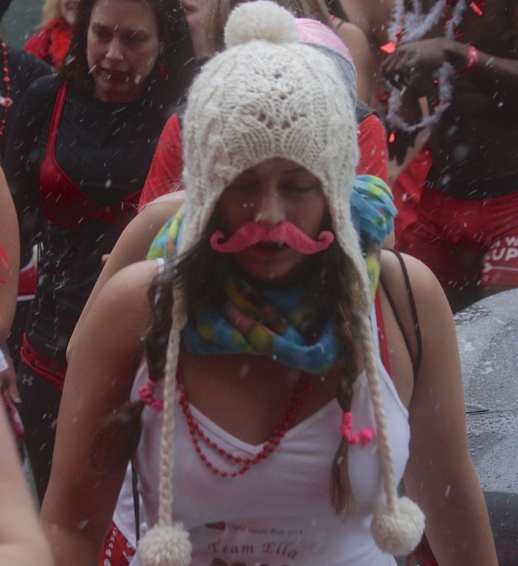 boston cupid undies run february 15 17