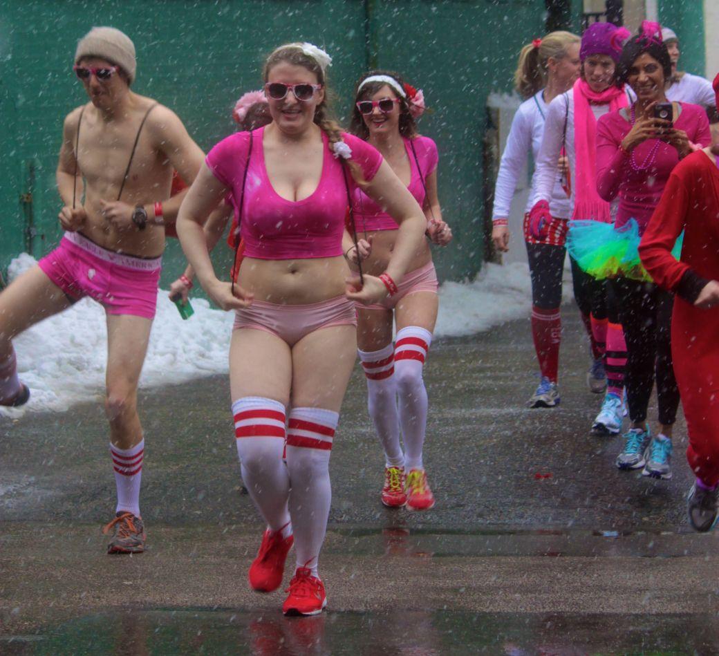 boston cupid undies run february 15 25