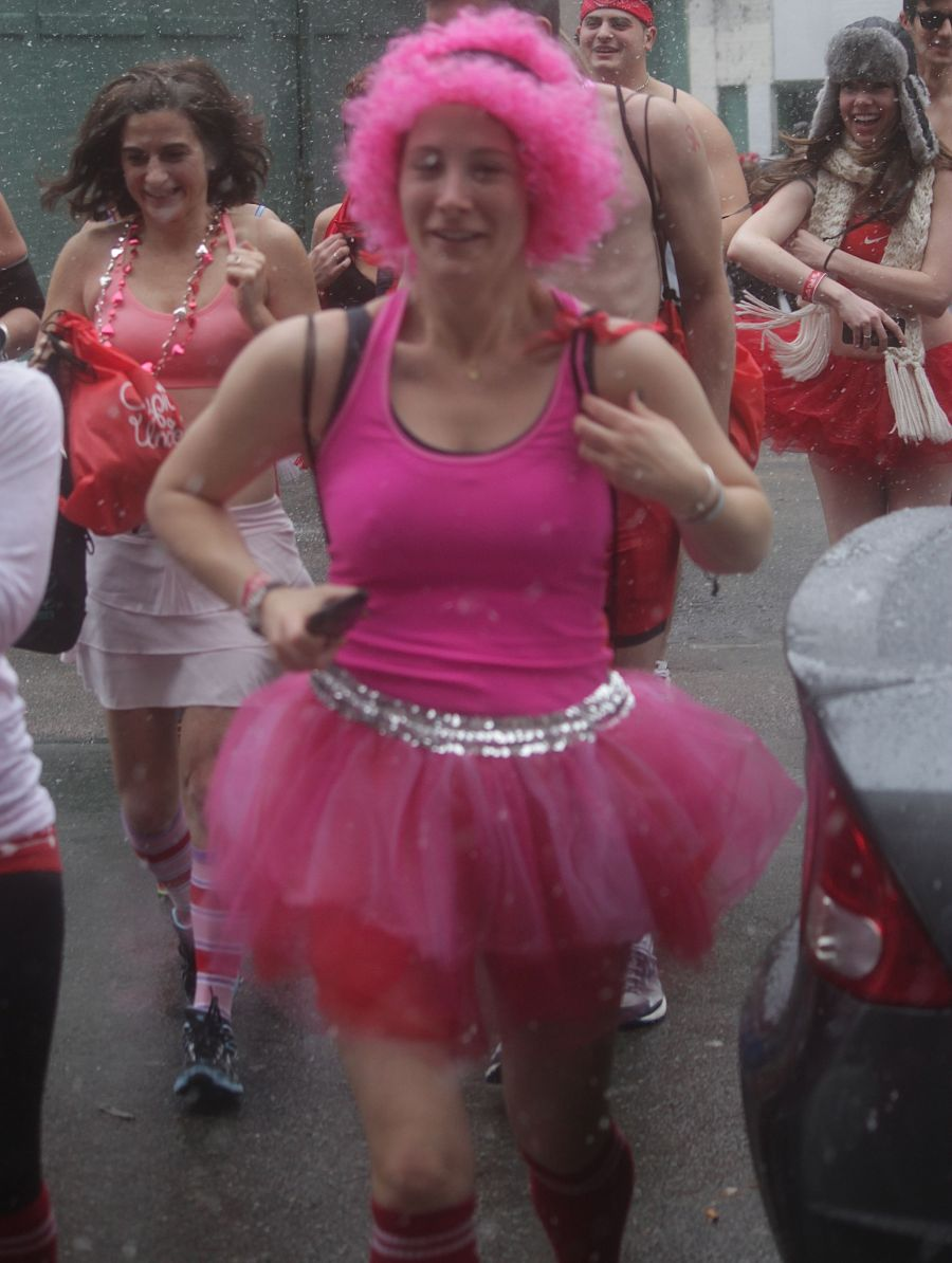 boston cupid undies run february 15 27