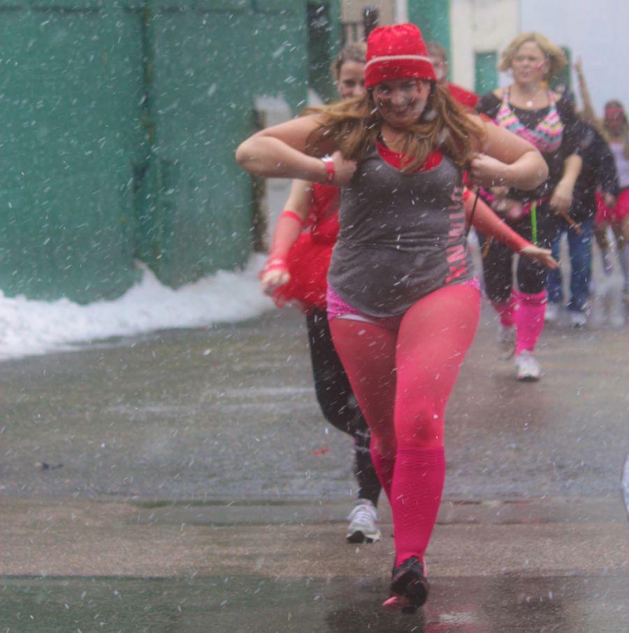 boston cupid undies run february 15 33