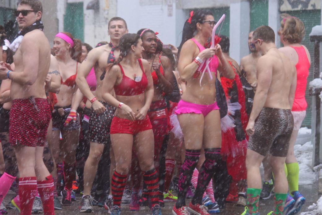 boston cupid undies run february 15 4