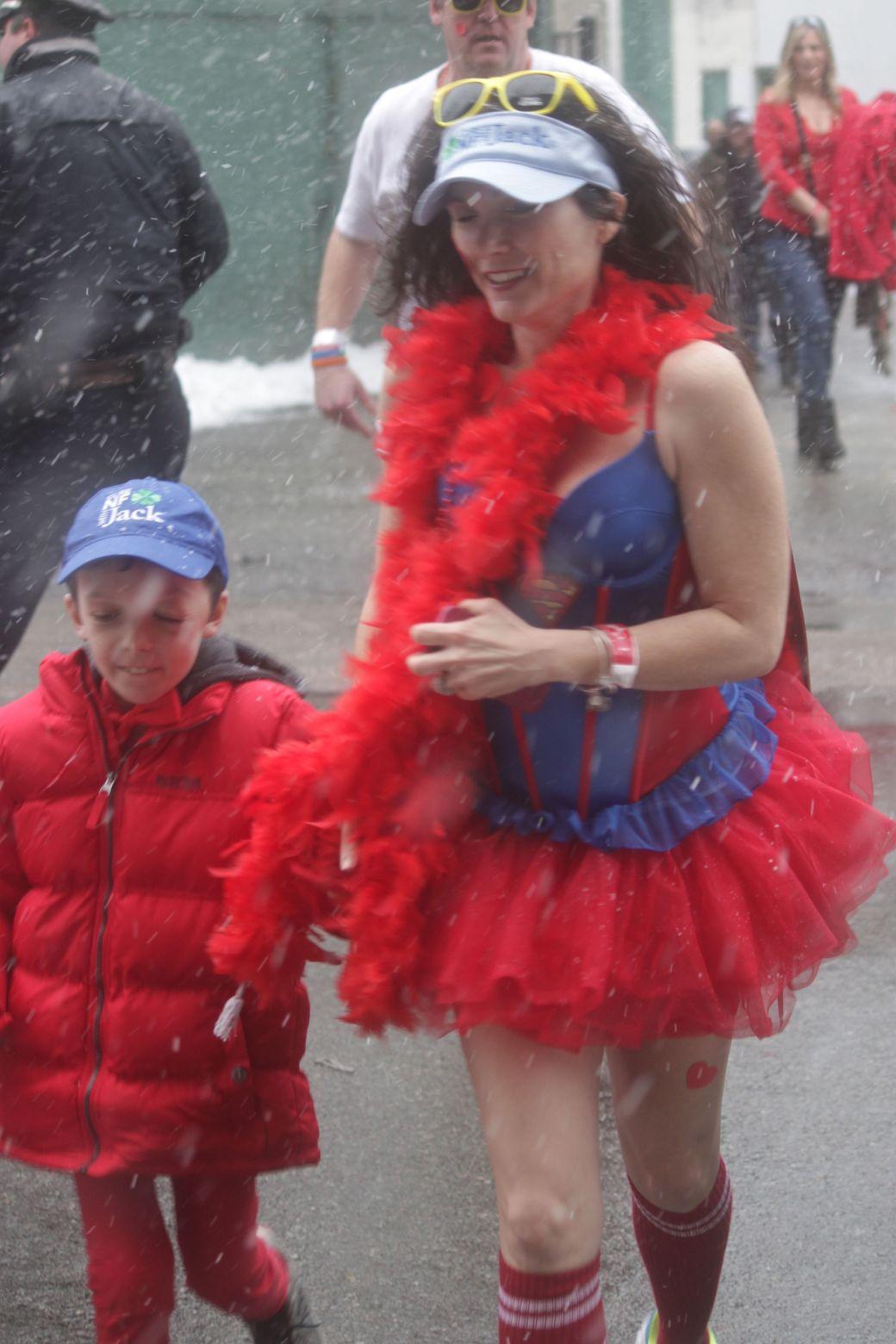 boston cupid undies run february 15 48