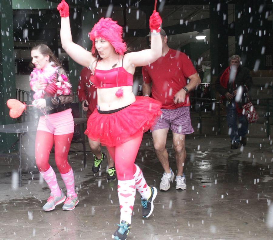 boston cupid undies run february 15 50