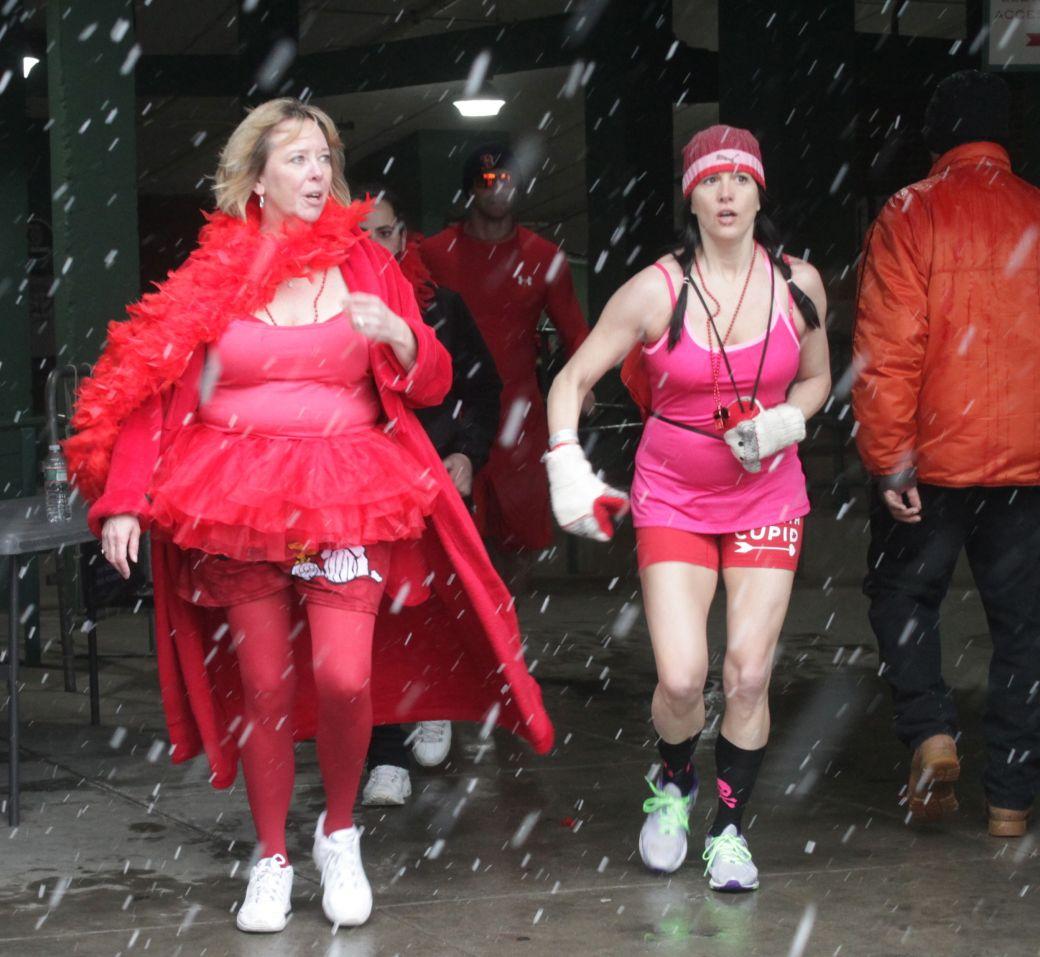 boston cupid undies run february 15 52