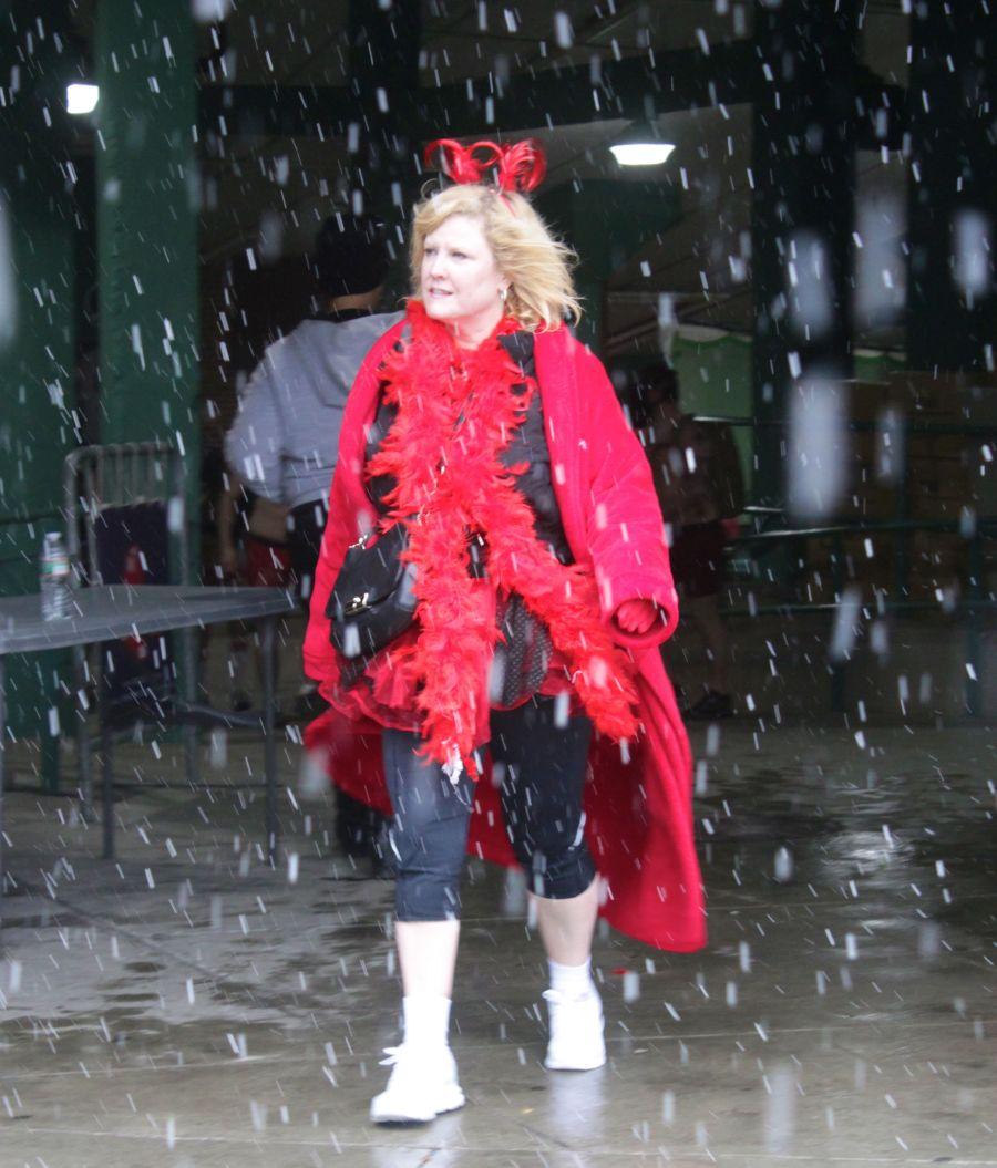 boston cupid undies run february 15 53